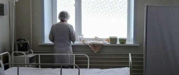 Полиция Петербурга арестует 40 онкологов за вывод лекарств на черный рынок