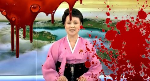В Северной Корее начались кровавые зачистки военных