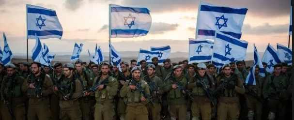 Нетаньяху объявил войну Ирану