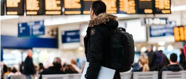 Как заработать на путешествиях