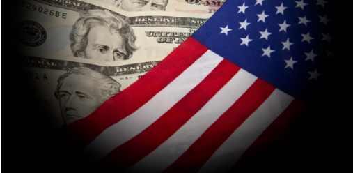 По какой отрасли ударят новые санкции США против России