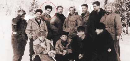 Перевал Дятлова: тайну новое расследование не разгадает