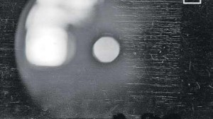 последний загадочный снимок сделанный группой Дятлова