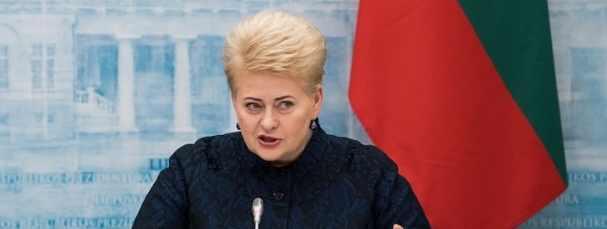 ЕС кинуло Прибалтику и не собирается выплачивать компенсацию по санкциям