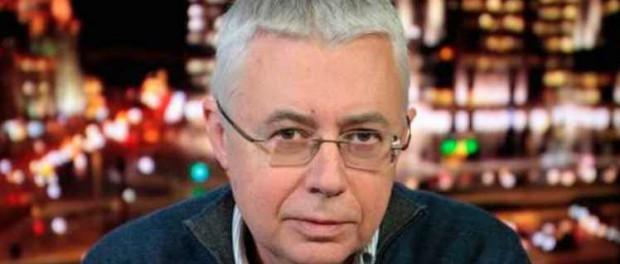 Кто повесил тело Игоря Маленечко на дерево в Испании