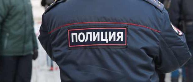 Задержали четверо полицейских: предлагали крышу наркоторговцам