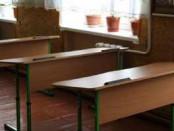 школьник умер в школе . так и не дождавшись скорой