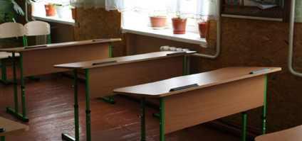 Смерть школьника в школе N12 Владивостока сколыхнула соцсети