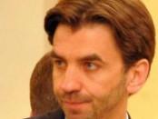 экс министр Абызов сбежал в Италию