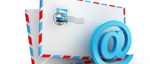 Майл Форвардинг в США — удобная система доставки через посредников
