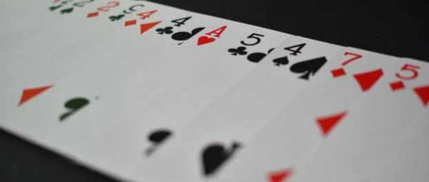 Что нужно знать о покере