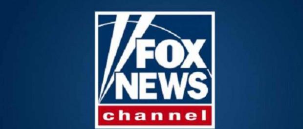 Канал Fox News обвинили в уничтожении американского народа