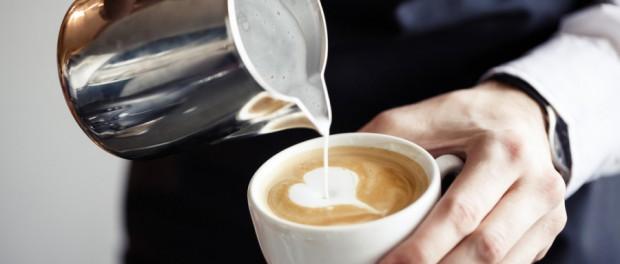Прирост кофеен увеличиться до 20% в год