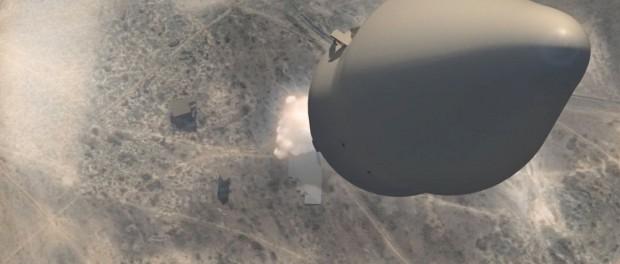 С-500 разберётся с гиперзвуковыми ракетами США
