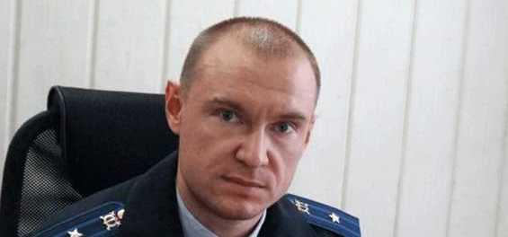 За что в Бердске арестовали Алексея Зорина
