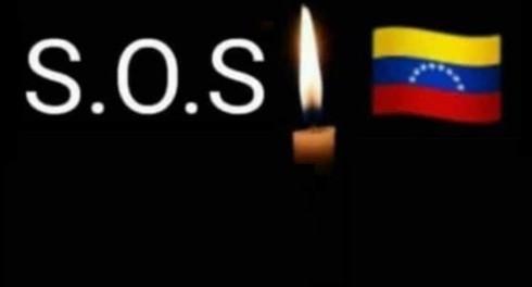 Блэкаут в Венесуэле: через неделю умрет миллион человек