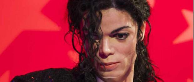 После скандала рейтинги песен Майкла Джексона поползли вверх