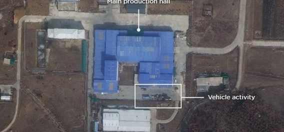 Будут ли США воевать с Северной Кореей