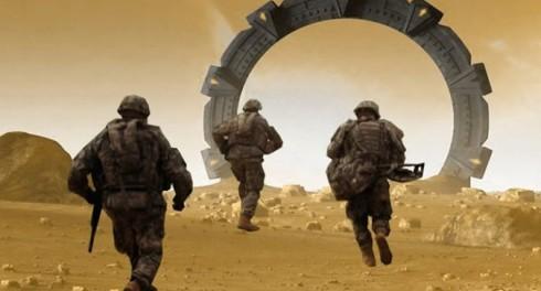 Зачем США нужна была война в Ираке и в Сирии