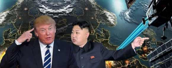 Что выпрашивал Ким Чен Ын у Трампа на саммите