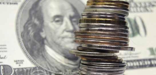 Обвал рубля в 2019 году неизбежен