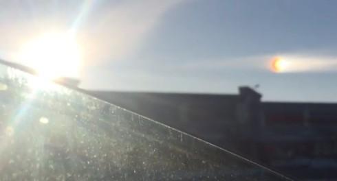 У Nasa больше нет возможности скрывать Нибиру в небе