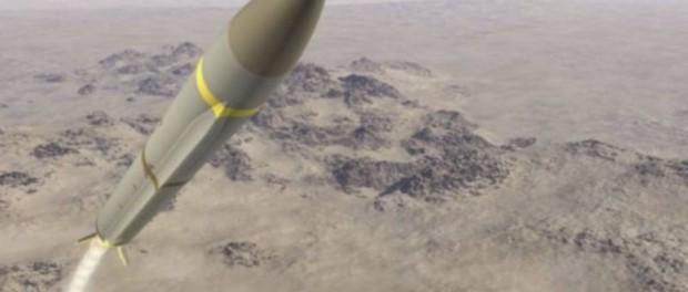 Справятся ли С-400 супер ракетой HARM?