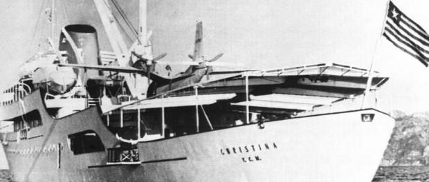 Яхта Жаклин теперь доступна для аренды