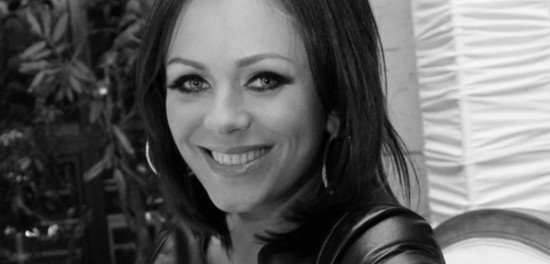 Юлия Началова умерла от заражения крови