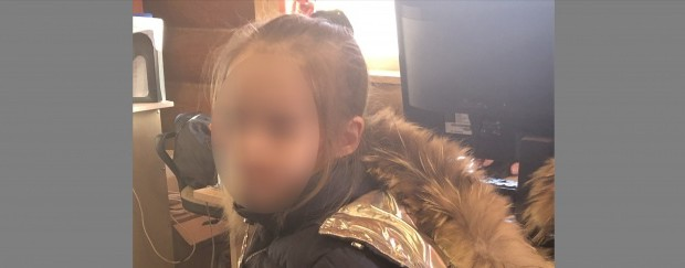 В Арамиле собака напала на 7 летнюю девочку
