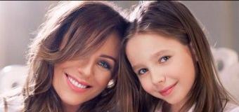 Дочь Юлии Началовой получила 20-миллионный долг в наследство