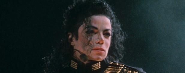 Как так получилось, что Майкл Джексон надругался на детьми