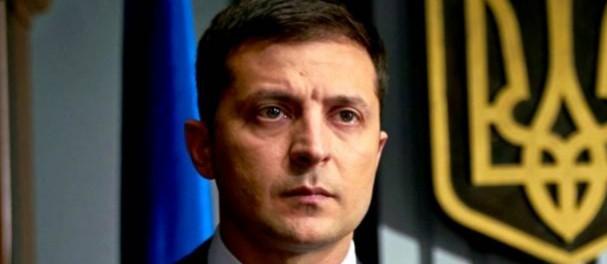 Чем закончатся выборы на Украине для России