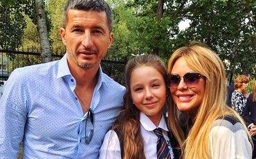 Алдонину дочь Юлии Началовой оказалось не нужна