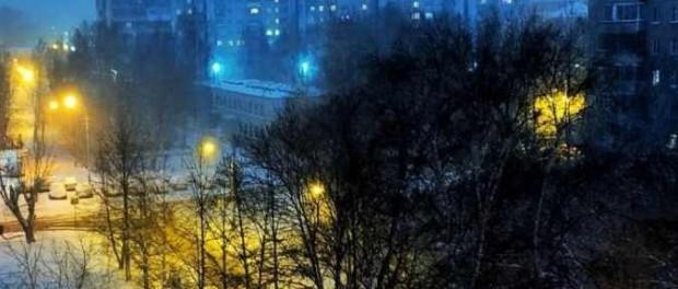 Погода в Екатеринбурге на майские праздники