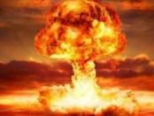 Польша ядерный удар по России