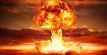 Польша нанесет ядерный удар по России в случае войны