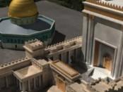 Третий Храм Израиль