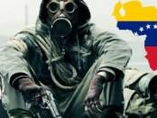 Венесуэла Апокалипсис