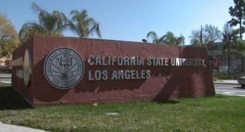 Вспышка кори в Лос-Анджелесе: в карантине уже 1000 человек