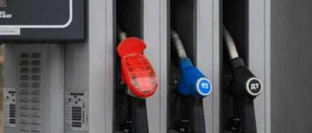 Цены на бензин не буду подниматься до середины лето