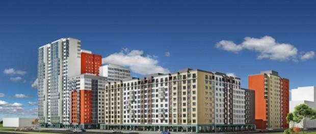 Материнский капитал: хорошая возможность купить квартиру
