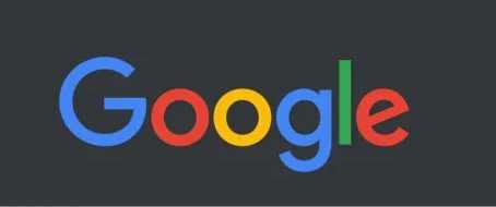 Как включить темный режим в браузере Chrome