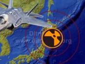 F-35 в японии засекретили