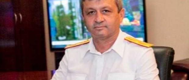 По делу Арашуковых арестовали несколько соедователей