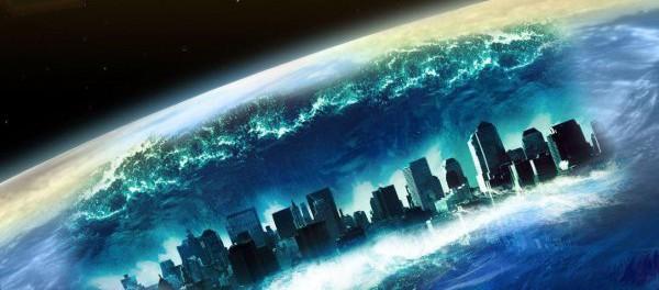 NASA ожидает астероид, который убьёт Землю