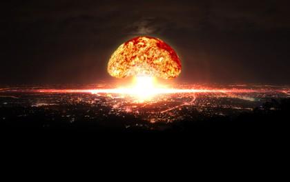 США нашли способ остановить ядерную войну