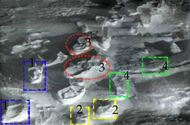 Туристов на Перевале Дятлова убивал спецназ
