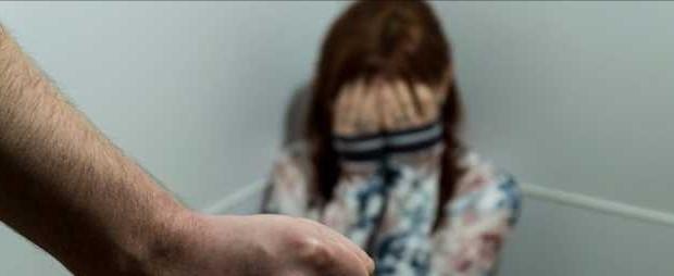 Бывший следователь похитил двух девушек подросков