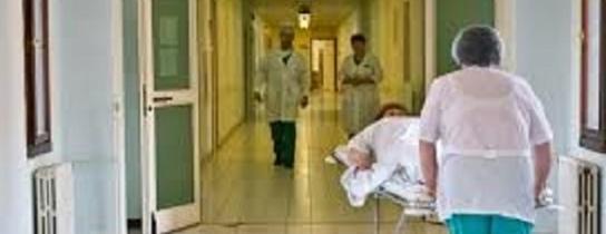 Школьная после эксперимента над собой обратилась к врачам